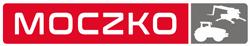 Moczko - ładowarki teleskopowe Manitou | Łubniany k/Opola